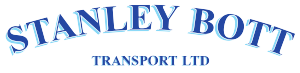 Stanley Bott Transport Ltd